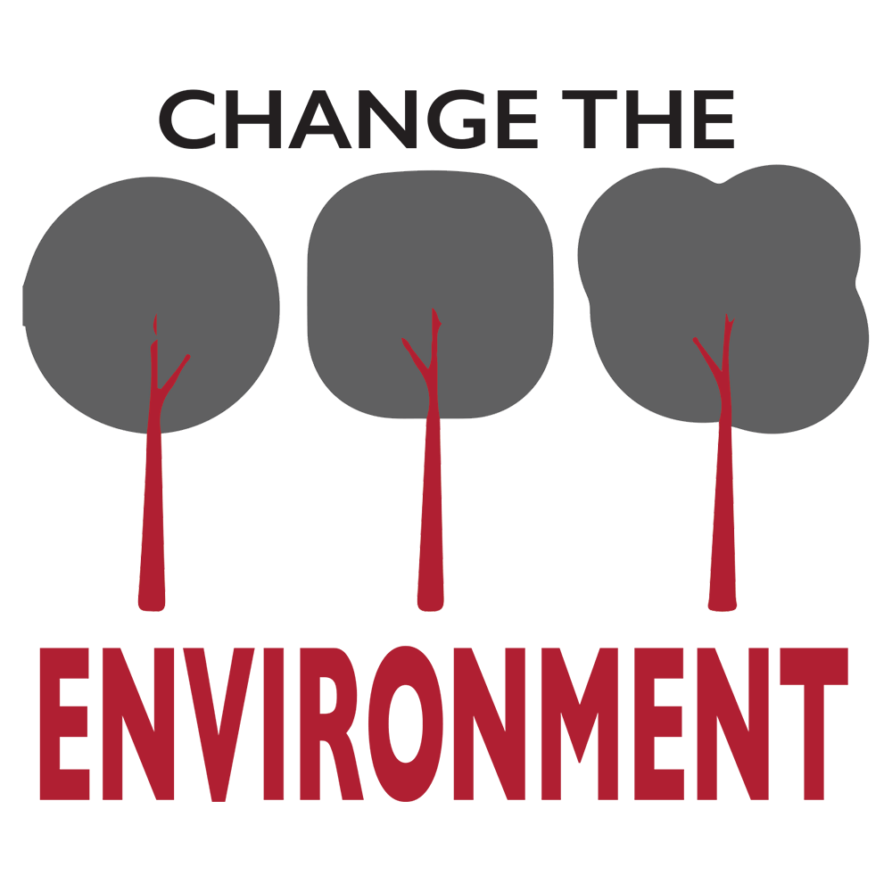 change-environment-graphic