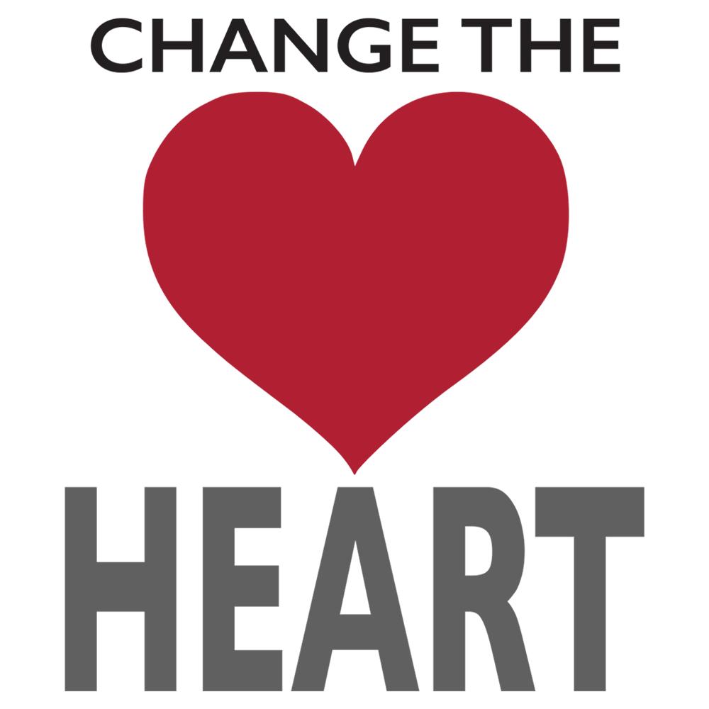 change-heart-graphic