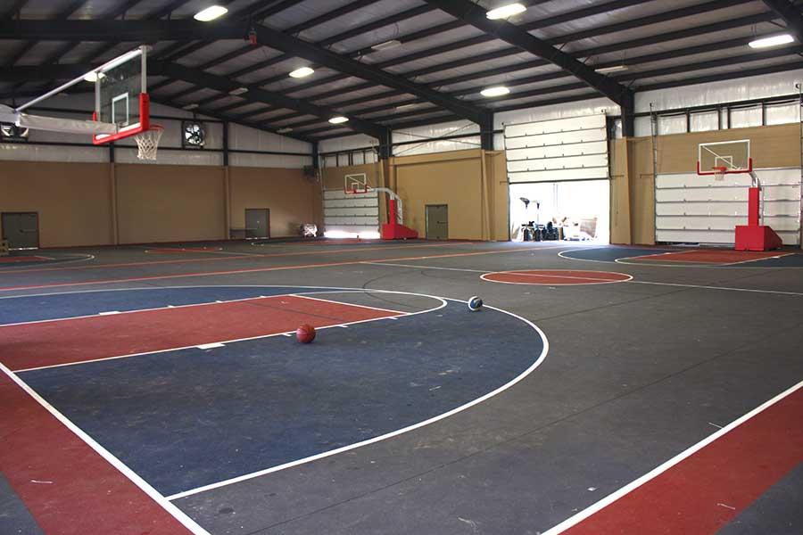 inside-gym