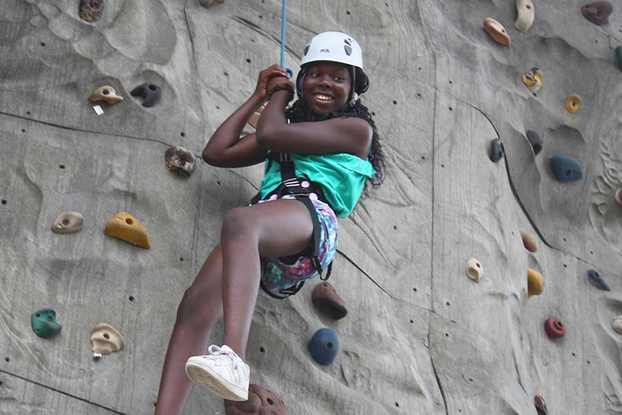 climbing-wall-1