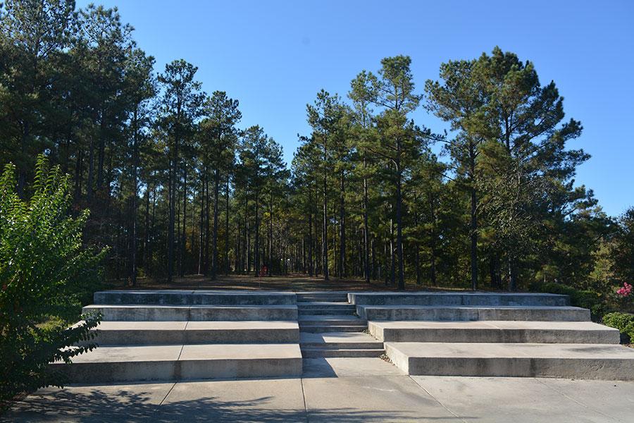 facilities-amphitheater-2
