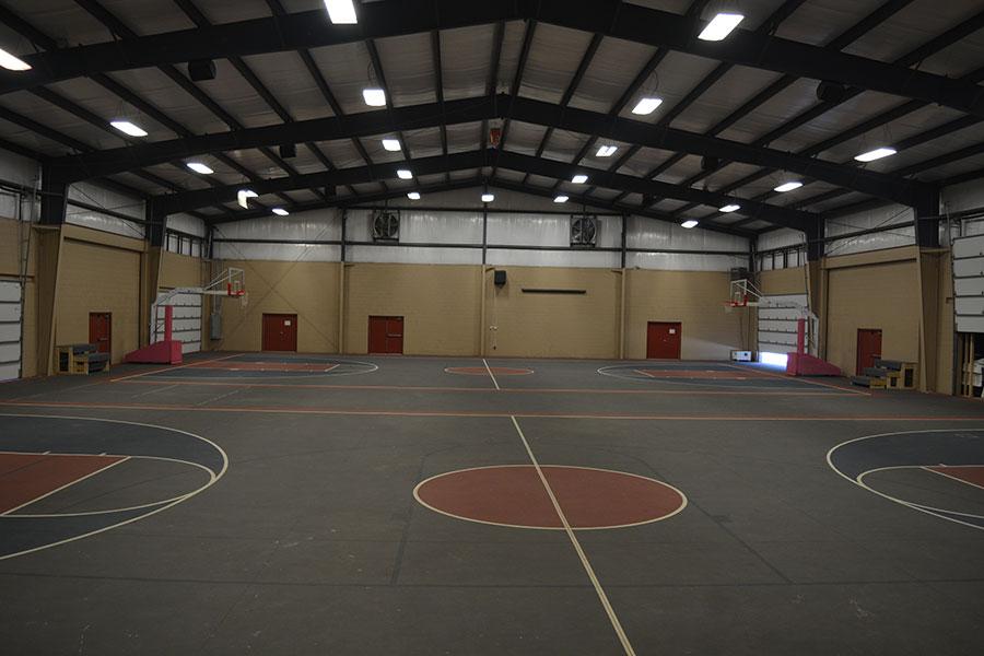 facilities-sports-pavilion-1