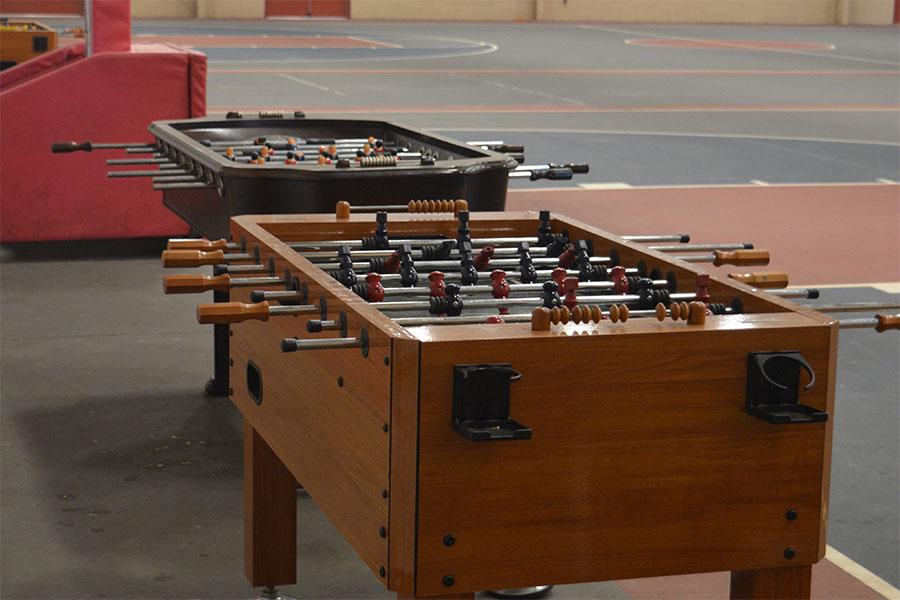 facilities-sports-pavilion-2