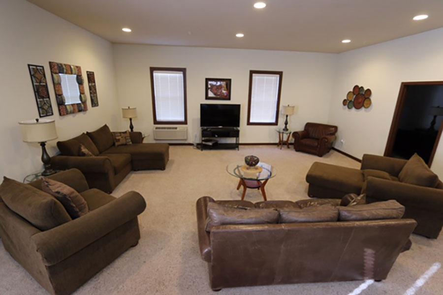 facilities-apartment-2
