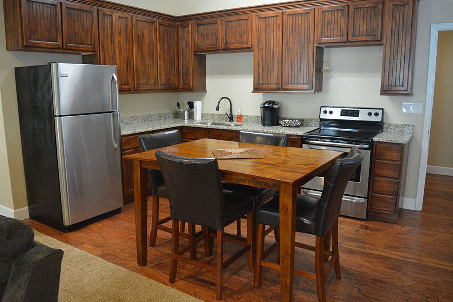 facilities-apartment-3